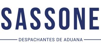 Sassone Global